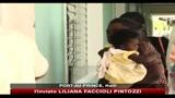 Haiti, emergenza sanitaria contro il colera