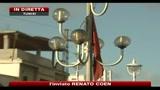 Tunisia, Ben Ali vieta uso armi contro dimostranti
