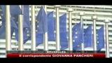 Crisi, Trichet: necessario aumentare fondo salva stati