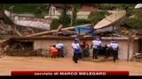 Inondazioni Brasile, più di 500 morti nello stato di Rio