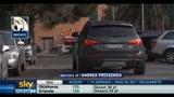 14/01/2011 - Mercato, le ultime su Genoa e Juve