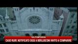 Boardwalk Empire, in lizza per tre premi Golden Globe