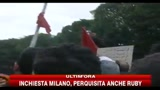 Tunisi, concessa la libert di manifestare dissenso