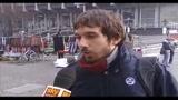 Referndum FIAT, il parere degli studenti dell'Università di Torino