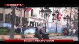 Tunisia, Ben Alì destituisce il governo e convoca elezioni