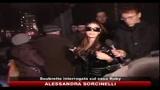 Caso Ruby, Alessandra Sorcinelli: stimo Silvio Berlusconi