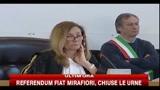 Simonetta Cesaroni, l'avvocato della madre si associa alla richiesta del PM