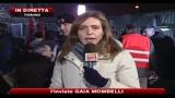 Fiat, affluenza al 96,07%: Mirafiori batte Pomigliano