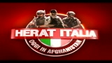 Afghanistan, il Ministro Romani visita i militari italiani