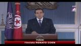 Tunisia, verso un nuovo futuro