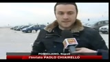 15/01/2011 - Fiat, Pomigliano le reazioni al voto di Mirafiori