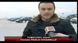 15/01/2011 - Fiat, Pomigliano le reazioni al voto di Mirafiori