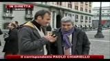 15/01/2011 - Nichi Vendola parla del referendum Mirafiori
