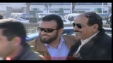 Tunisia, elezioni in 60 giorni