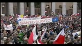 Beatificazione Wojtyla, festeggiamenti in Polonia