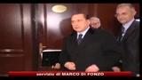 15/01/2011 - Caso Ruby, Bersani: Il mondo fa bene a vergognarsi di noi