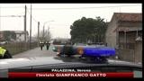 Verona, coniugi travolti e uccisi da un'auto impazzita