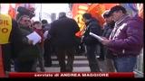 15/01/2011 - FIAT, Sacconi: auspico nuove relazioni industriali