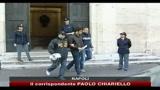 Napoli, uccisero e fecero sparire il corpo di un amico: presi