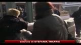 15/01/2011 - Camusso: il no a Mirafiori va oltre la rappresentanza FIOM