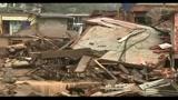 Brasile, otre 500 i morti accertati