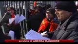 16/01/2011 - Fiat, Cota: vigilerò per sbloccare investimenti