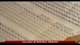 Referendum Fiat, Marchionne: svolta storica