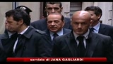 16/01/2011 - Caso Ruby, Fini: paese  pi credibile grazie a magistrati