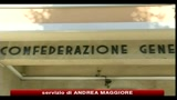 FIAT, Marcegaglia: ora condizioni per investire a Mirafiori