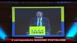 16/01/2011 - Mirafiori, la FIOM chiede di ridiscutere l'accordo