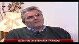 16/01/2011 - FIAT, Farina: escludo il rischio di caccia all'impiegato a Mirafiori