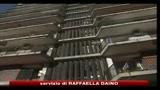 Catania, badante italiana trovata morta in casa di una pensionata