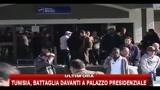 Tunisia, si organizza il rientro degli italiani