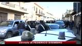 Incidente vicino Trapani, morti una donna e i suoi 2 bambini