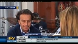 17/01/2011 - Cellino, la questione Lazzari