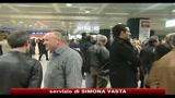 Tunisia, Farnesina: situazione italiana si va normalizzando