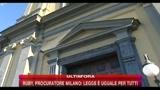 Funerali del meccanico assassinato nel napoletano