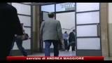 I PM chiedono l'autorizzazione a procedere per Berlusconi