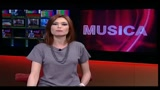 Claudio Baglioni ricorda il suo One World Tour in un video