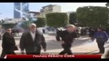 Tunisia, nuovo governo: il leader dell'opposizione sarà ministro