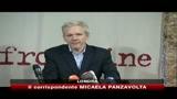 Wikileaks, presto online 2000 nomi di grandi evasori