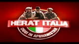 17/01/2011 - Afghanistan, nuovo attacco a base italiana: nessun ferito