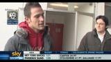 18/01/2011 - Floro Flores aspetta l'ok