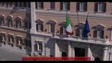 Caso Ruby, le carte dei PM in Parlamento