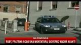 Piazza Armerina, confessa omicidio di un'anziana dopo 35 anni
