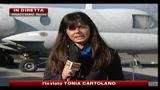 18/01/2011 - Afghanistan, nuovo attacco agli italiani: due feriti, uno grave