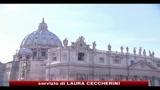 18/01/2011 - Caso Ruby, imbarazzo dal Vaticano