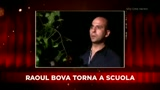 18/01/2011 - Sky Cine News: Immaturi