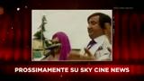Era Glaciale 4  - presentazione teaser Sky Cine News