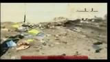 Iraq, attacco suicida a Tikrit provoca più di 50 morti